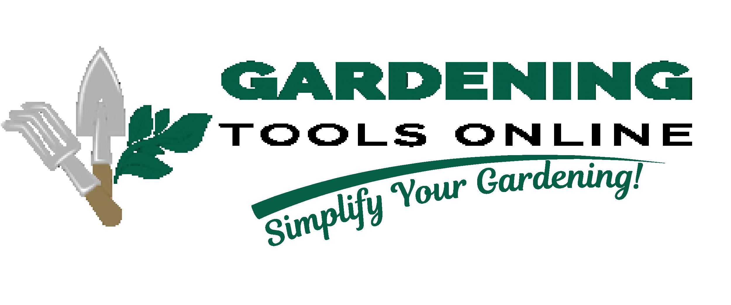 Gardeningtoolsonline