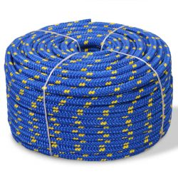 Ropes & Hardware Cable
