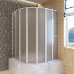 Shower Doors & Enclosures