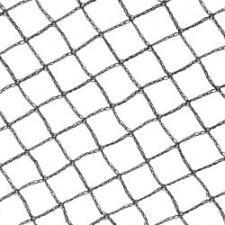 Anti Bird Net Netting
