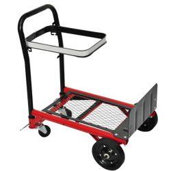 Hand Trucks Trolley Carts