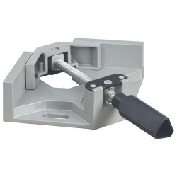 Tool Clamps & Vices