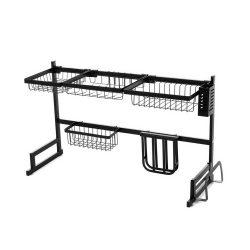 Shelf Kitchen Shelves