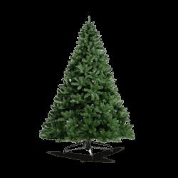 Seasonal & Holiday Decorations