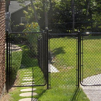 Fence & Gate Accessories