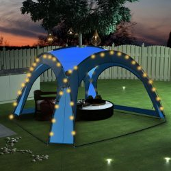 zParty Tent