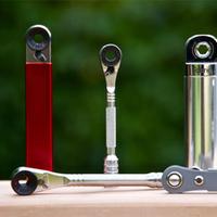 Ratchet Tools