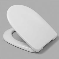 Toilet & Bidet Seats