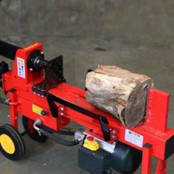 Log Splitter