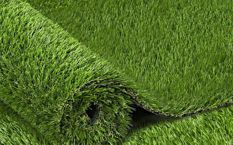 Top 7 Benefits of Using Artificial Grass Online