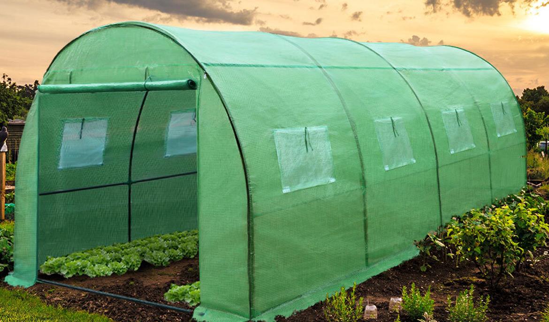 Top Use of Greenhouse Online Australia