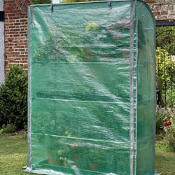 Greenhouse Replacement Cover